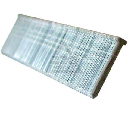 Скобы для степлера BIBER 85830