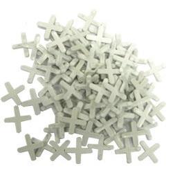Крестики для кафеля Biber 55601