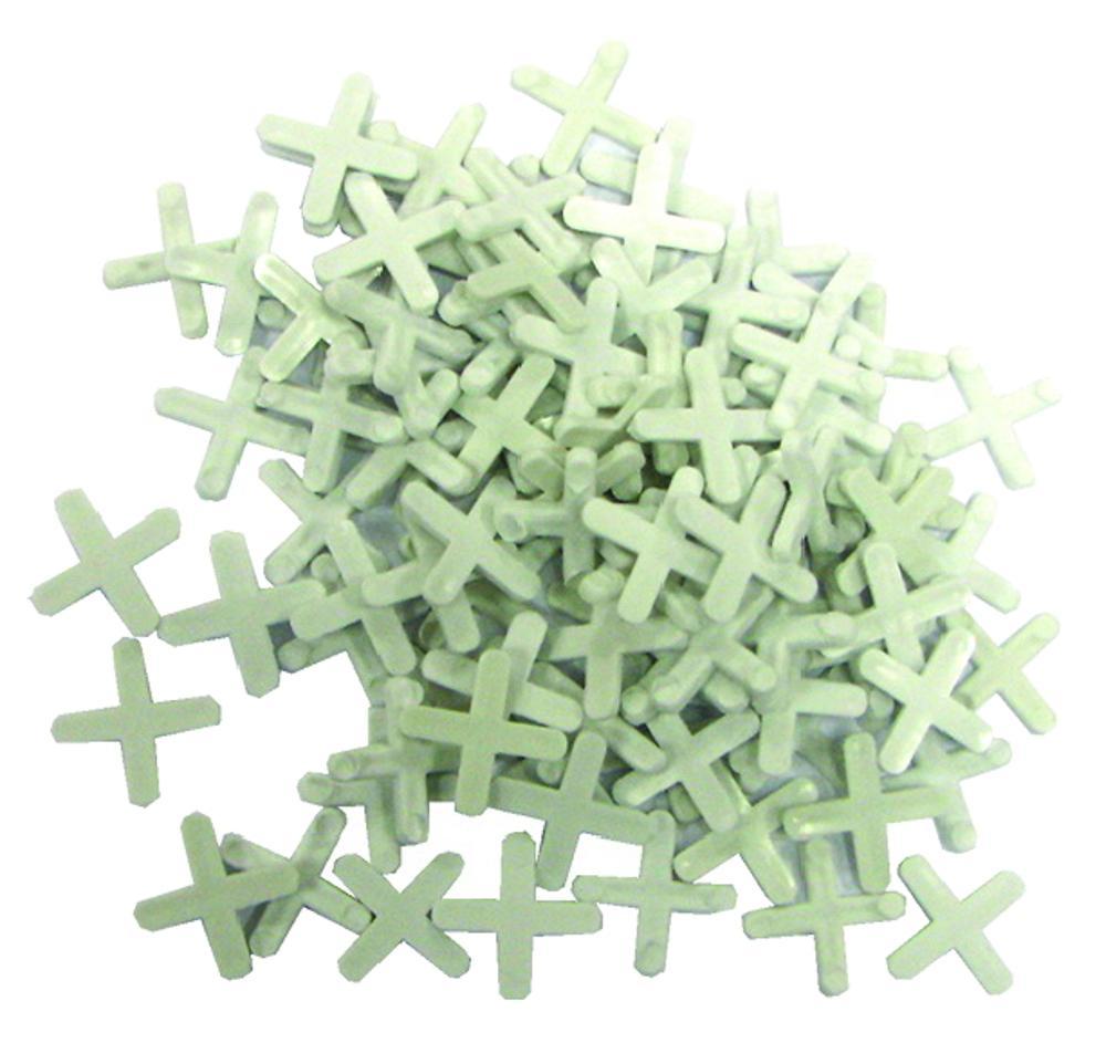 Крестики для кафеля Biber 55603