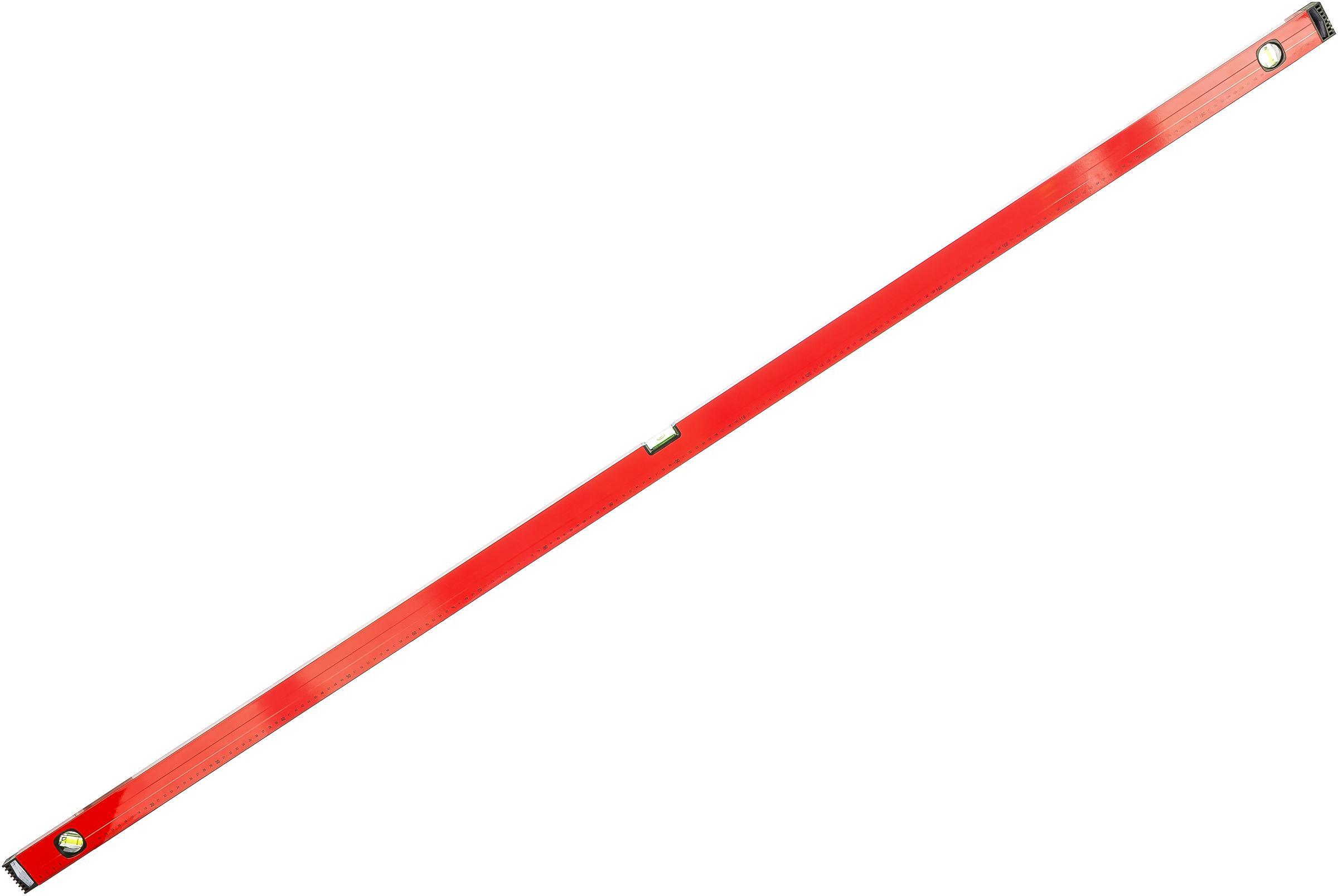 Уровень Biber 40347 магнитное основание тройное opek am 911 uhf