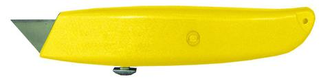 Нож Biber 50115