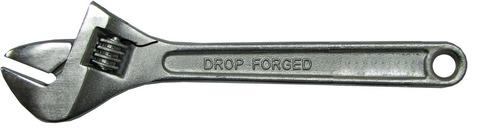 Купить Ключ Biber 90003 (0 - 30 мм)
