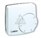 Терморегулятор WATTS WFHT-20022