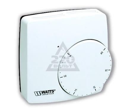 Терморегулятор WATTS WFHT-RF BASIC