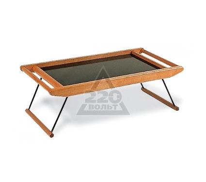 Столик для закусок TRAMONTINA 10134/060-TR