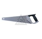 Ножовка KROFT 200040