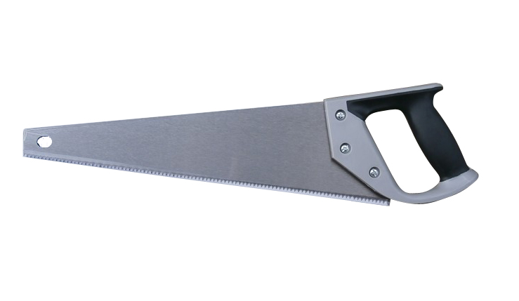 Ножовка Kroft 200050