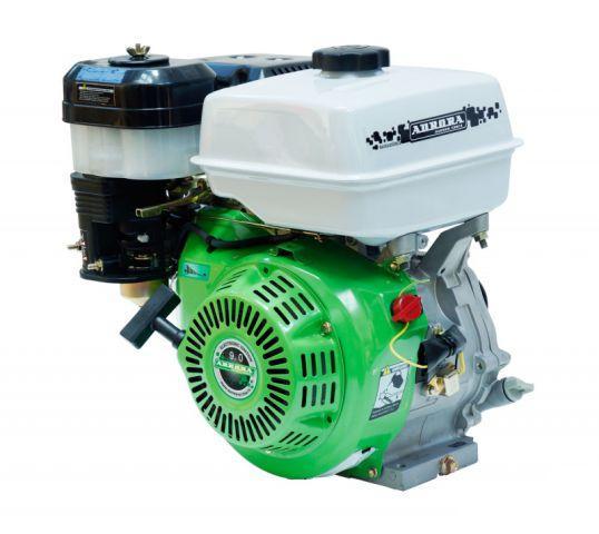 Двигатель Aurora АЕ-9d / Р двигатель фиат добло 1 9