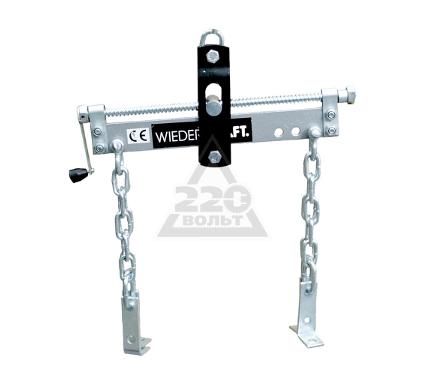 Траверса WIEDERKRAFT WDK-82750