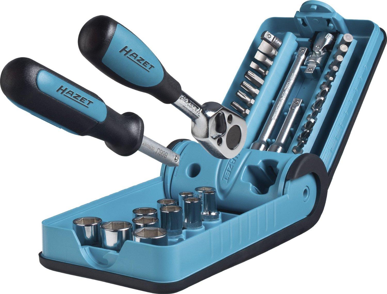 Купить Набор инструментов универсальный Hazet 856-1