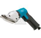 Ножницы пневматические HAZET 9036-5