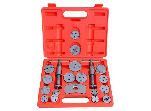 Набор для тормозных цилиндров WIEDERKRAFT WDK-65503