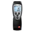 Анализатор воздуха TESTO 315-3 с bluetooth