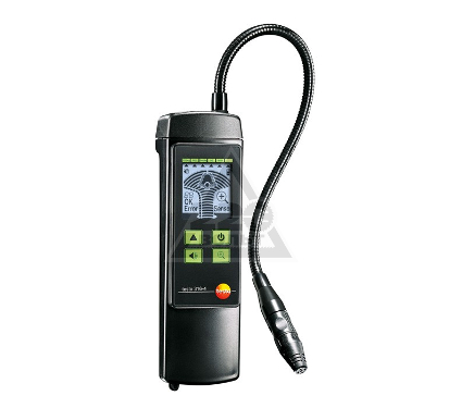 Электронный течеискатель TESTO 316-4 (комплект 1)
