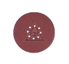 Круг фибровый SKIL для 7520 (2 610 Z03 992)
