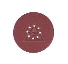 Круг фибровый SKIL для 7520 (2 610 Z03 993)