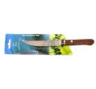 Нож кухонный MARVEL 15630