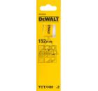 Полотно для сабельной пилы DEWALT DT2332QZ