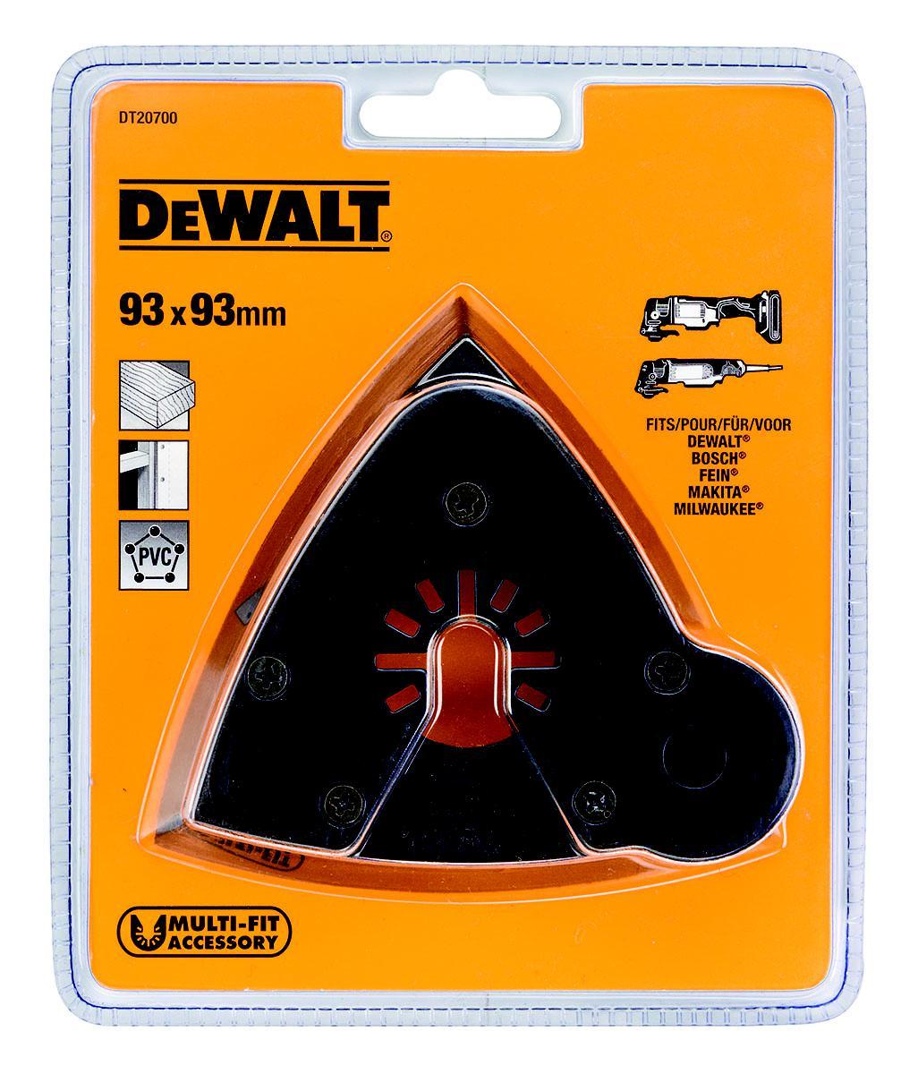 Купить Насадка Dewalt Dt20700qz