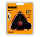 Насадка DEWALT DT20700QZ