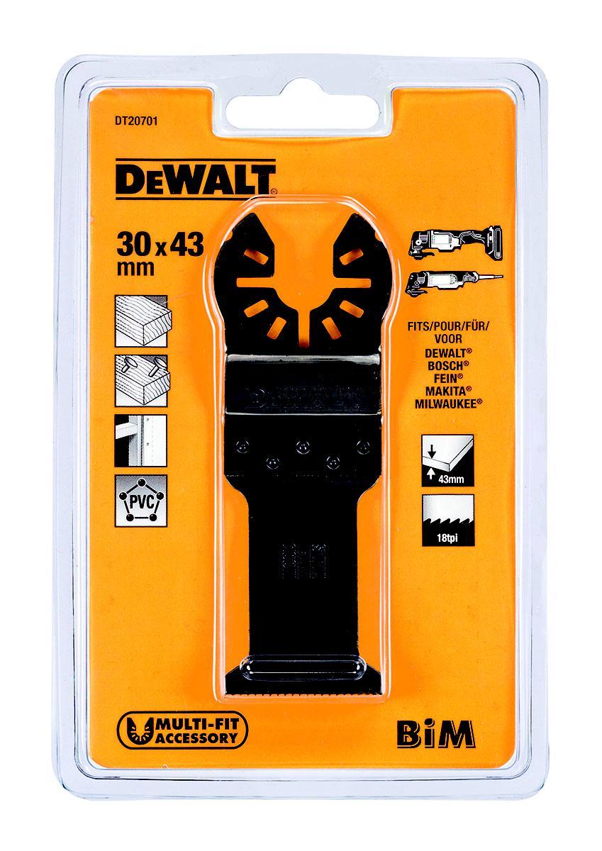Полотно пильное Dewalt Dt20701qz полотно пильное fit 37904