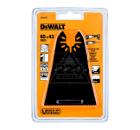 Полотно пильное DEWALT DT20705QZ