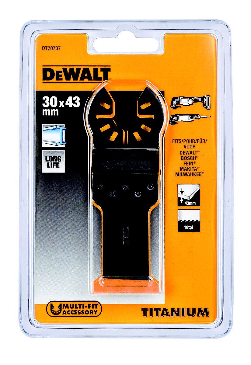 Полотно пильное Dewalt Dt20707qz полотно пильное fit 37904