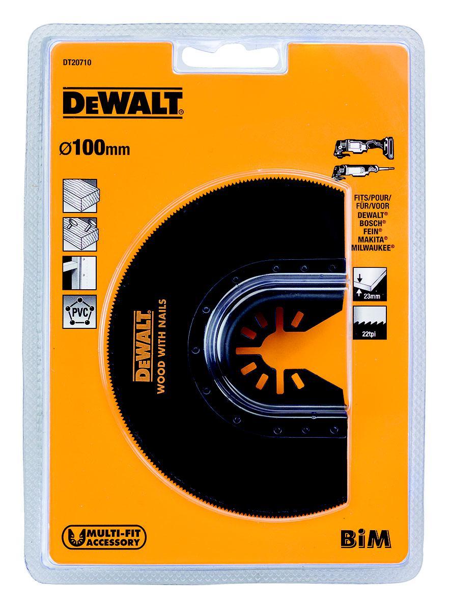 Полотно пильное Dewalt Dt20710qz полотно пильное fit 37904