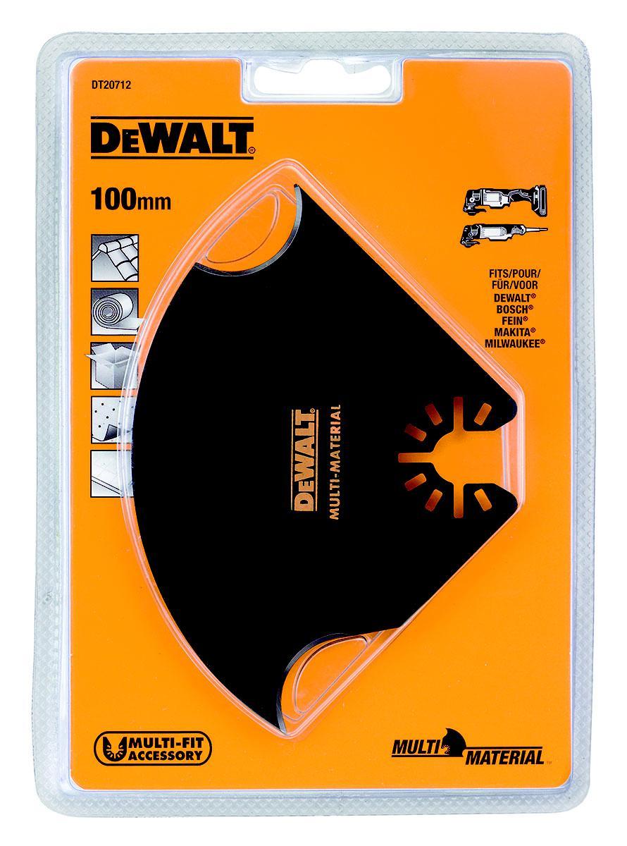 Полотно пильное Dewalt Dt20712qz полотно пильное gross 22869