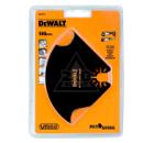 Полотно пильное DEWALT DT20712QZ
