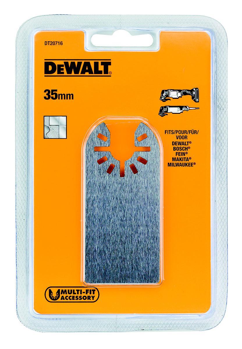 Насадка Dewalt Dt20716qz миксер dewalt d21520