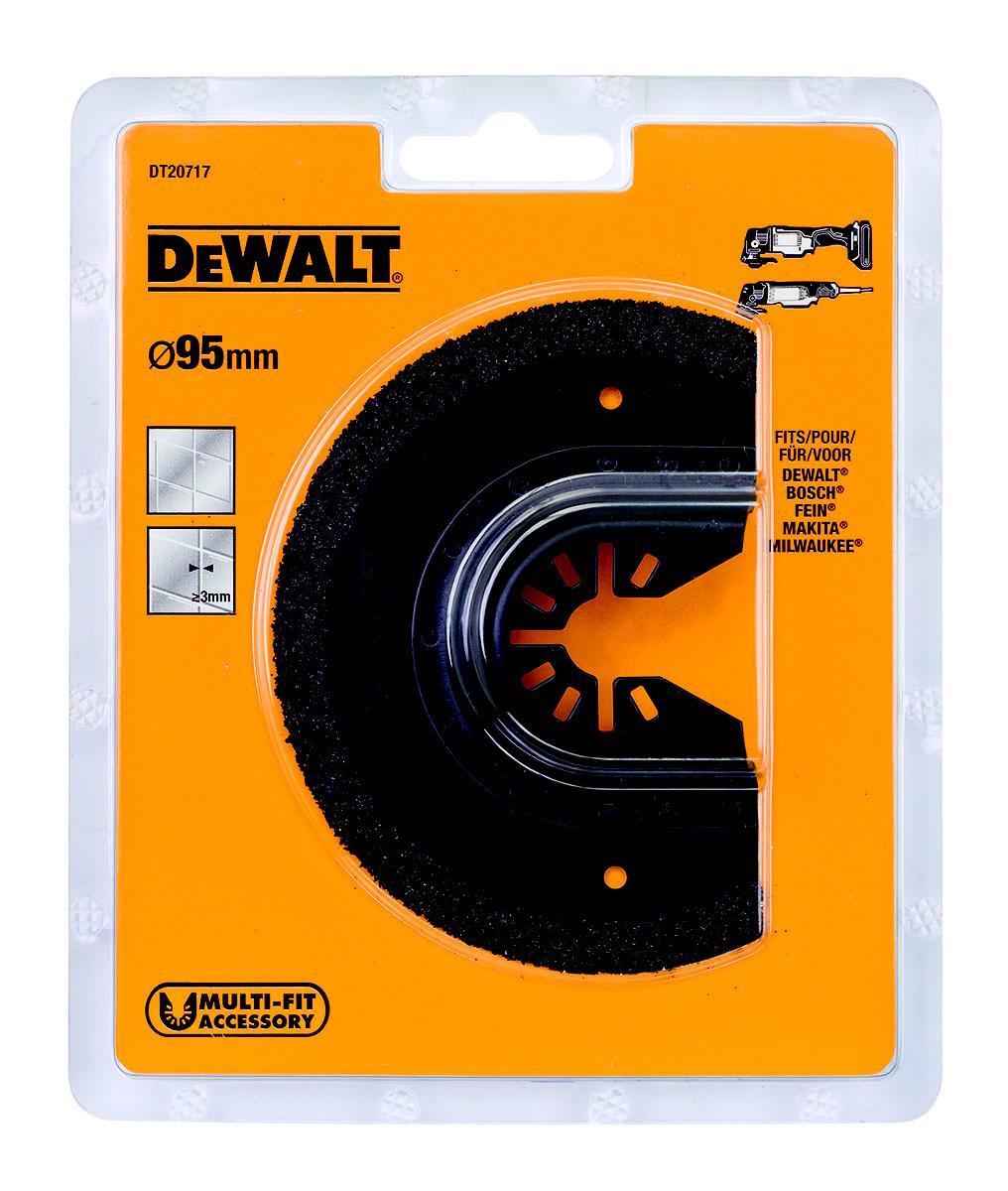 Насадка Dewalt Dt20717qz  - Купить