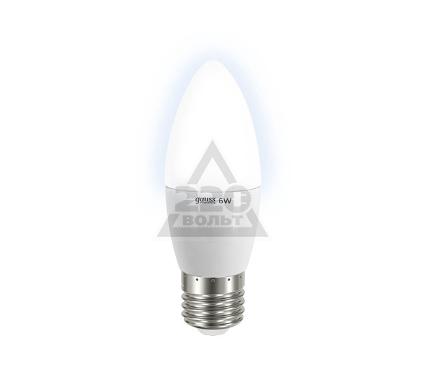 Лампа светодиодная GAUSS LD33226