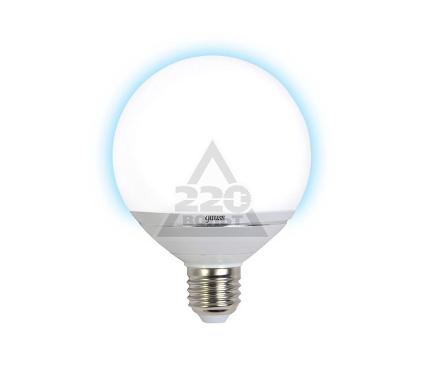 Лампа светодиодная GAUSS EB136102214-D