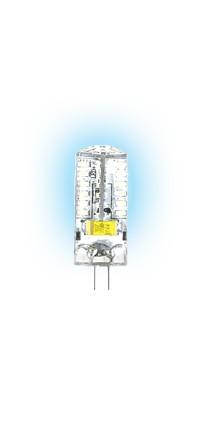 Лампа светодиодная Gauss Ss107707203 лампа светодиодная gauss ss107707203