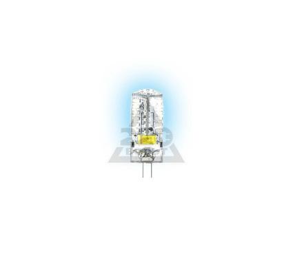 Лампа светодиодная GAUSS SS107707203
