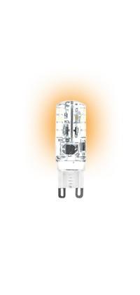 Лампа светодиодная Gauss Ss107709103