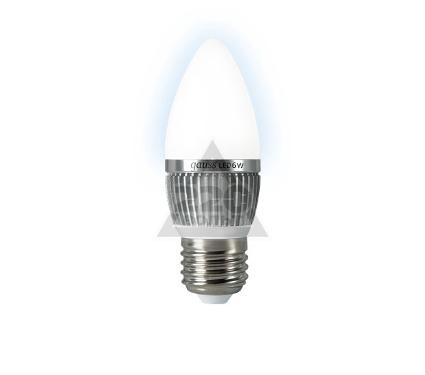 Лампа светодиодная GAUSS EB103101206