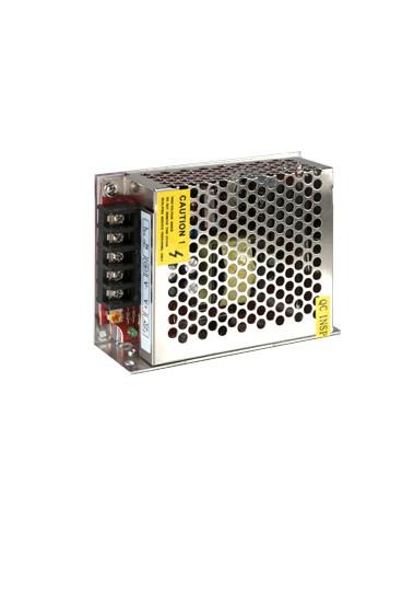 Блок питания Gauss Pc202003040 блок питания abb 1svr427044r0200