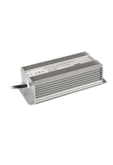 Блок питания Gauss Pc202023060 блок питания для примочек 96dc 200bi