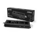 Блок питания GAUSS PC202023200
