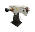 Станок шлифовально-ленточный BLACKSMITH GM15-150/2-B