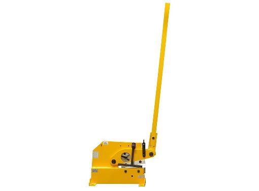 Ручной инструмент для резки металла BLACKSMITH MR10-16