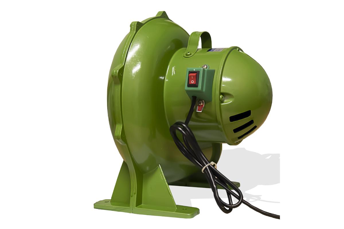 вентилятор для горна в магазине 220