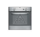 Встраиваемая газовая духовка HOTPOINT-ARISTON 7OFH G IX RU/HA