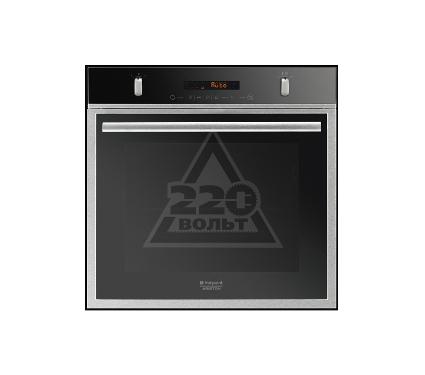Встраиваемая электрическая духовка HOTPOINT-ARISTON 7OFK 899E PX RU/HA