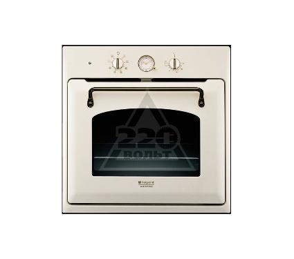 Встраиваемая электрическая духовка HOTPOINT-ARISTON 7OFTR 850 (OW) RU/HA