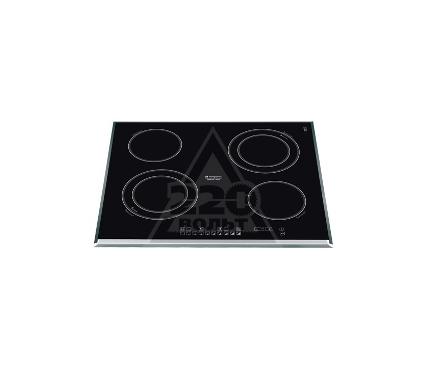 Встраиваемая индукционная варочная панель HOTPOINT-ARISTON KIO 642 DD Z