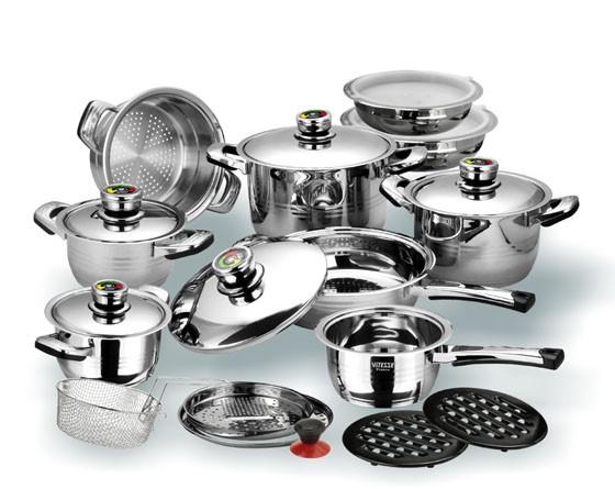 Набор посуды Vitesse Vs-1003 недорого