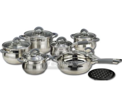 Набор посуды VITESSE VS-2040